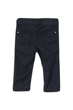Pantaloni Chino con vita elasticizzata Boss kids BOSS KIDS | 9 | J04403849