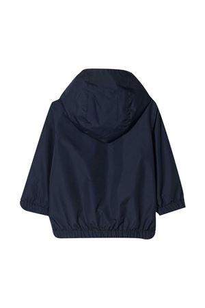 Boss kids hooded jacket BOSS KIDS | 13 | J06223849