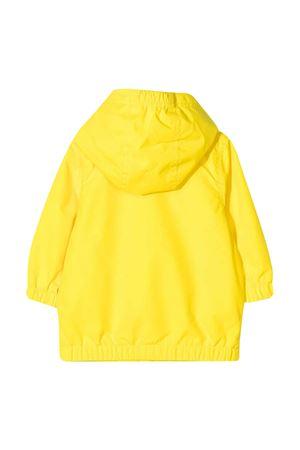 BOSS Kids yellow jacket  BOSS KIDS | 13 | J06224553