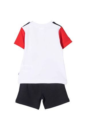 Tuta sportiva BOSS Kids BOSS KIDS | 42 | J08048N68