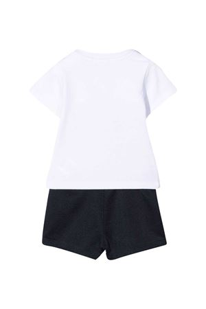 Completo sportivo BOSS Kidswear BOSS KIDS | 42 | J98308V21