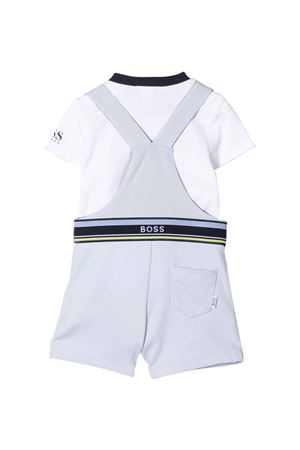 Set due pezzi BOSS Kids BOSS KIDS | 75988882 | J98313771