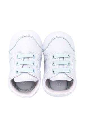 Sneakers Boss kids BOSS KIDS | 12 | J99097771