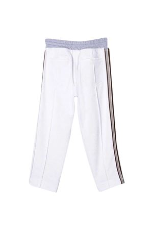 Pantaloni sportivi Brunello Cucinelli kids Brunello Cucinelli Kids | 9 | BD874E312CU148