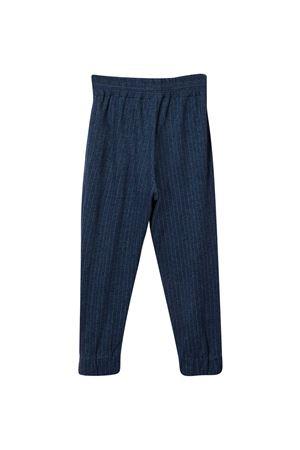 Pantaloni teen sportivi Brunello Cucinelli kids Brunello Cucinelli Kids | 9 | BH228E314C006T