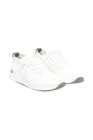Sneakers Brunello Cucinelli kids Brunello Cucinelli Kids | 12 | BPIMEZF118C502