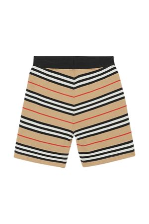 Teen bermuda shorts Burberry Kids BURBERRY KIDS | 30 | 8037139A7029T