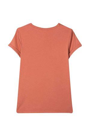 Brick T-shirt Chloè kids  CHLOÉ KIDS | 8 | C15B84366