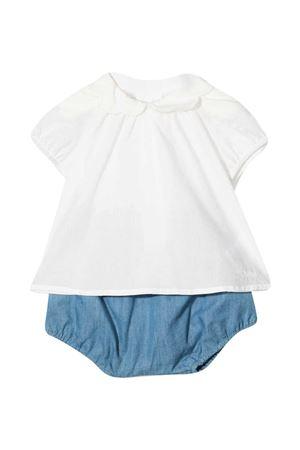 Set top e shorts Chloè kids CHLOÉ KIDS | 42 | C98251Z10