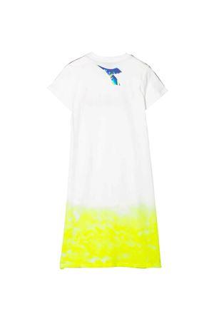 Diadora Junior teen white dress  DIADORA JUNIOR | 11 | 027346023T