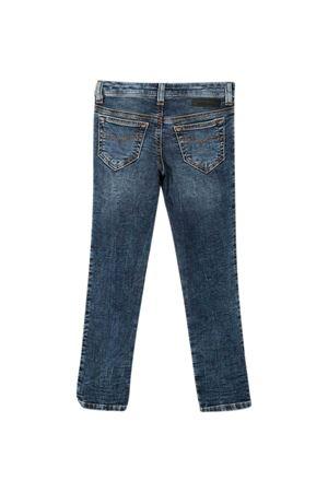 Slim teen jeans Diesel Kids  DIESEL KIDS | 9 | 00J3XWKXB7SK01T