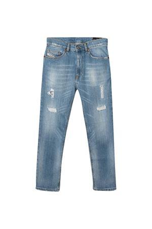 Jeans chiari teen Diesel Kids DIESEL KIDS | 9 | 00J4ESKXB8QK01T