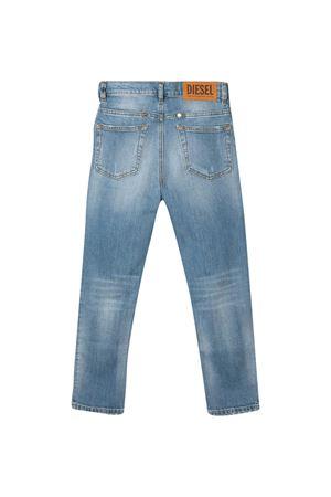 Jeans chiari Diesel Kids DIESEL KIDS | 9 | 00J4ESKXB8QK01