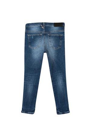 Diesel Kids slim teen jeans  DIESEL KIDS | 9 | 00J4ZXKXB78K01T