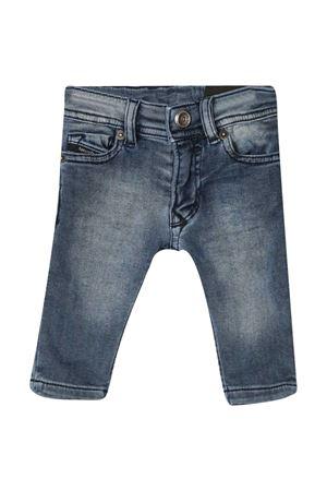 Jeans scuri Diesel Kids neonato DIESEL KIDS | 9 | 00K266KXB7TK01