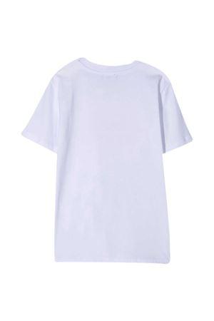 T-shirt bianca teen Diesel Kids DIESEL KIDS | 8 | J00110KYAR1K100T