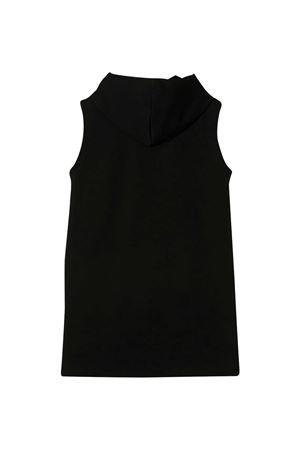 Black dress teen Diesel kids  DIESEL KIDS | 11 | J001920IAJHK900T