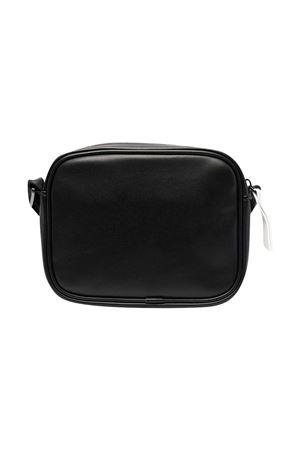 Black Dkny Kids bag  DKNY KIDS | 5032338 | D3050609B