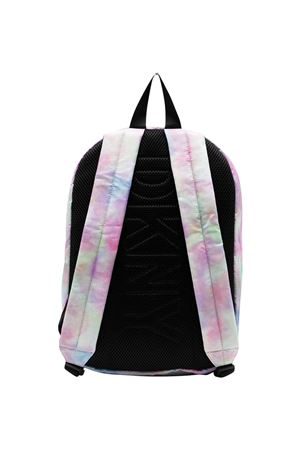 Multicolor Dkny Kids backpack DKNY KIDS | 5032345 | D30508Z40