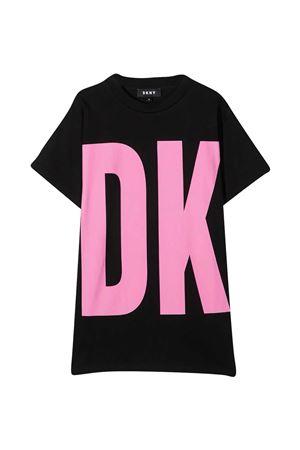 Dkny Kids black dress  DKNY KIDS | 11 | D3277709B