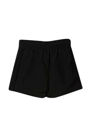 Shorts neri Dkny Kids DKNY KIDS | 30 | D34A2009B