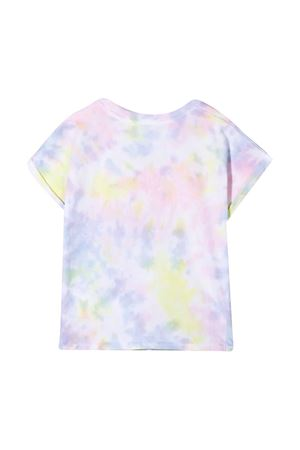 T-shirt bianca Dkny Kids DKNY KIDS | 8 | D35R34Z40