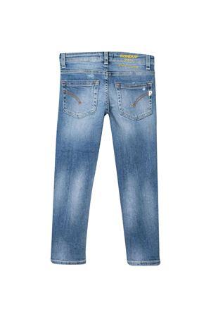 Jeans Dondup Kids DONDUP KIDS | 9 | DFPA730164WD0124016