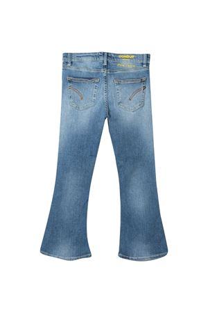 Dondup Kids jeans  DONDUP KIDS   9   DFPA740164WD0124016