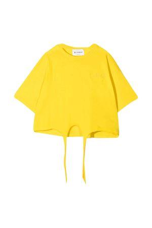 Jeans teen Dondup Kids DONDUP KIDS   8   DFTS69JE138WD0282006T