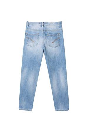 Dondup Kids jeans DONDUP KIDS | 9 | DMPA1350165WD0189001