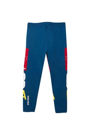 Joggers blu Dsquared2 Kids DSQUARED2 KIDS | 9 | DQ0008D004LDQ868