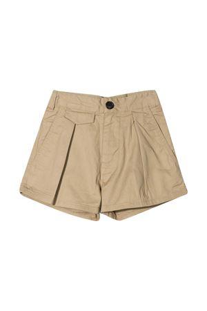 Shorts sabbia Dsquared2 Kids DSQUARED2 KIDS   30   DQ0110D005SDQ710