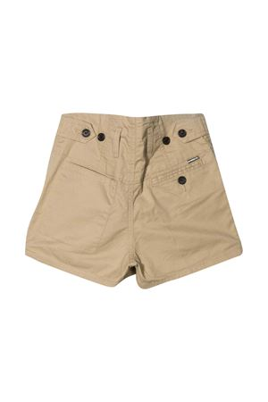 Shorts sabbia teen Dsquared2 Kids DSQUARED2 KIDS   30   DQ0110D005SDQ710T