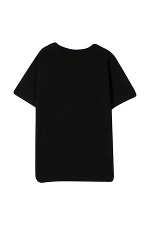 T-shirt con stampa Dsquared2 kids DSQUARED2 KIDS | 7 | DQ0149D002FDQ100