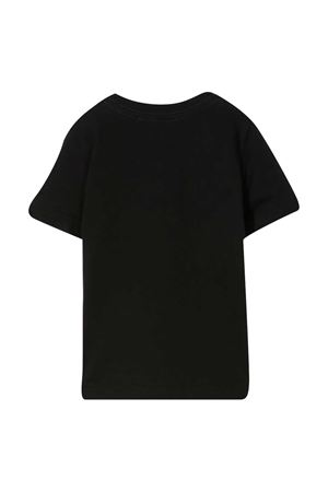 T-shirt con stampa Dsquared2 kids DSQUARED2 KIDS | 7 | DQ0175D004GDQ900