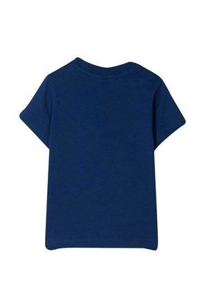 T-shirt con stampa Dsquared2 kids DSQUARED2 KIDS | 7 | DQ0177D00MMDQ865