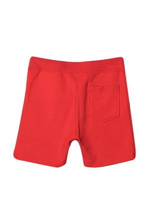 Shorts rossi teen Dsquared2 kids DSQUARED2 KIDS | 30 | DQ0250D002YDQ414T
