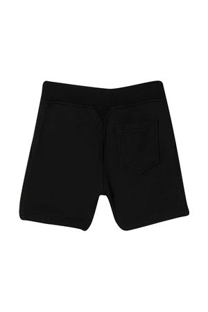 Shorts with Dsquared2 Kids print DSQUARED2 KIDS | 30 | DQ0250D002YDQ900