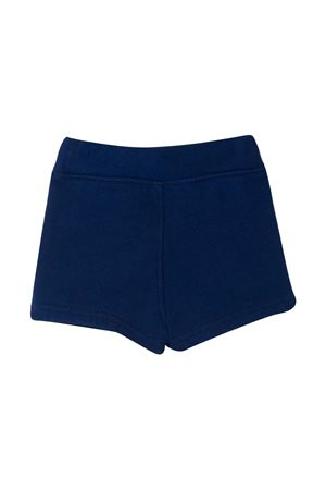 Shorts with Dsquared2 Kids print DSQUARED2 KIDS | 30 | DQ0251D002YDQ865