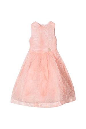 Abito rosa teen ELIE SAAB JUNIOR ELIE SAAB JUNIOR | 11 | 3O1022OC010503T
