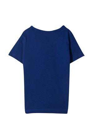 Set di t-shirt teen Emporio Armani Kids EMPORIO ARMANI KIDS | 75988882 | 3K4D014J09Z0921T