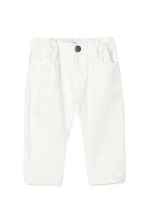 Jeans bianchi Emporio Armani kids EMPORIO ARMANI KIDS | 9 | 3KHJ043N4FZ0101