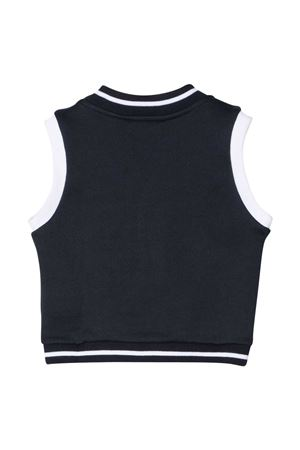 White and blue vest Fay kids FAY KIDS | 38 | 5O4312OX320621