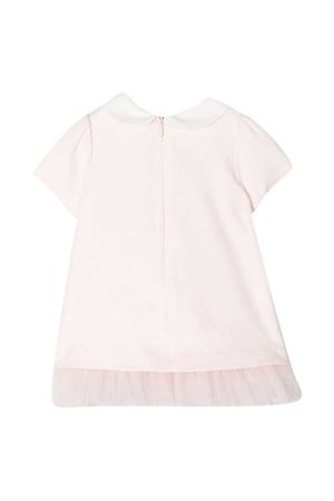Fendi Kids pink dress FENDI KIDS | 11 | BFB325A8LKF0C11
