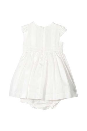 Vestito bianco Fendi Kids FENDI KIDS | 11 | BFB343AEY9F0TU9
