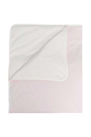 Pink padded blanket Fendi Kids  FENDI KIDS | 69164127 | BUJ175AEX1F0C11