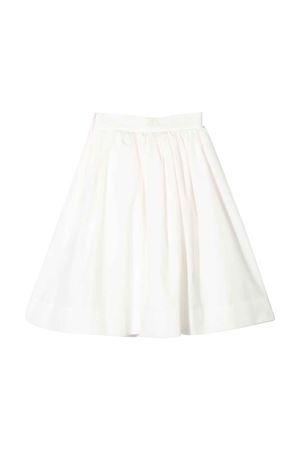 White Fendi Kids skirt  FENDI KIDS | 15 | JFE072AEXZF0TU9