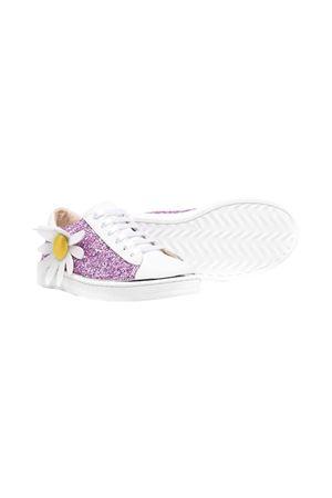 Sneakers rosa Florens FLORENS KIDS | 12 | F154030I
