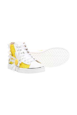 Sneakers gialle Florens FLORENS KIDS | 12 | F154230P