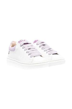 Sneakers rosa Florens FLORENS KIDS | 12 | F155232M